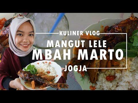 mangut-lele-mbah-marto---kuliner-khas-bantul-jogja-yang-sudah-60-tahun-berdiri