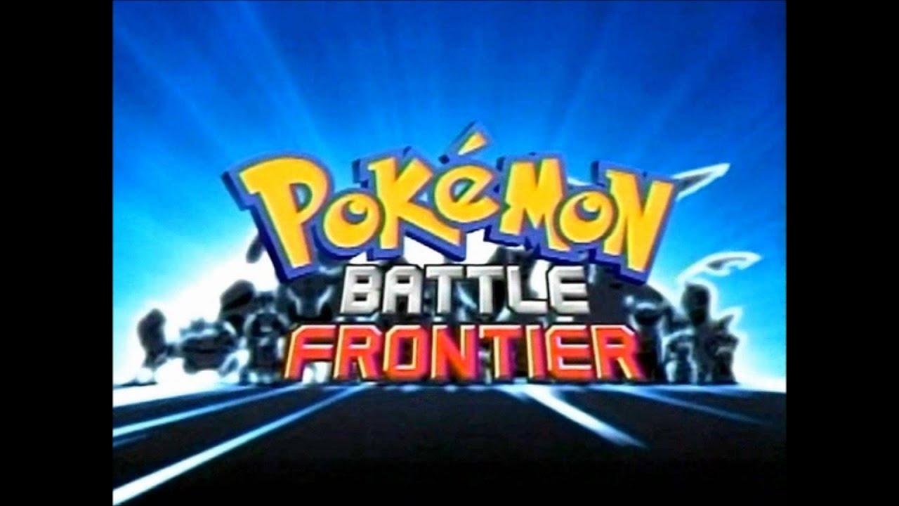 Pokemon Songtext Deutsch
