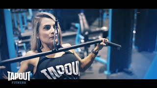 Fight | Tapout Fitness