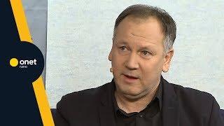 Czy TVP przesadziło? Jacek Kurski zostanie odwołany? | #OnetRANO #WIEM