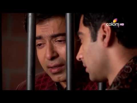 Beintehaa - बेइंतेहा - 30th July 2014 - Full Episode(HD)