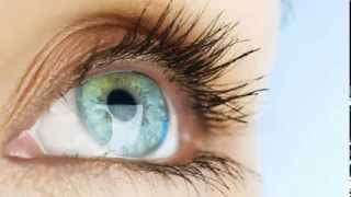 Improve Your Eyesight Today Vision Without  surgery or  Glasses