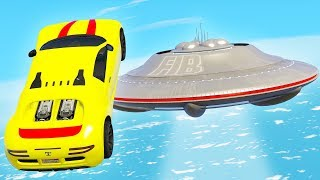 GTA 5 FAILS & WINS #115 (BEST GTA 5 Funny Moments & Epic Moments Compilation)
