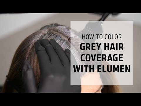 how-to-color:-cover-grey-hair-with-elumen-|-let's-play-elumen-series-|-goldwell-education-plus
