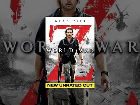 world-war-z-(unrated)