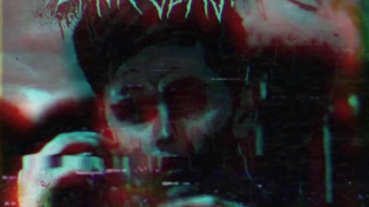 MaxThaDemon – Drill Story ft. Ciggy Black