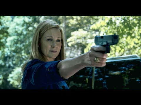 Ozark Recap: Time For Me to Fly
