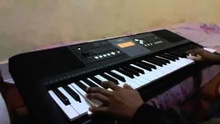 Ada Band ft. Gita Gutawa - Yang Terbaik Bagimu (Short Piano Cover)