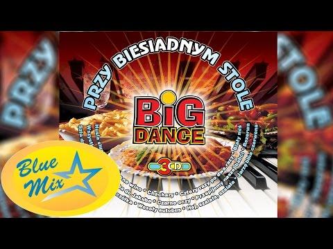 Big Dance - Wszystkie rybki