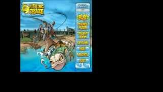 Fishing Craze game cheat