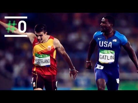 Minuto #0: La filosofía de Bruno Hortelano  | #0 thumbnail