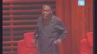 mbunge wa kilwa
