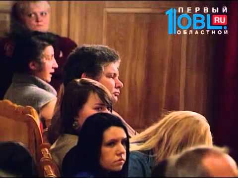 Худрука театра оперы и балета уволят через 10 дней