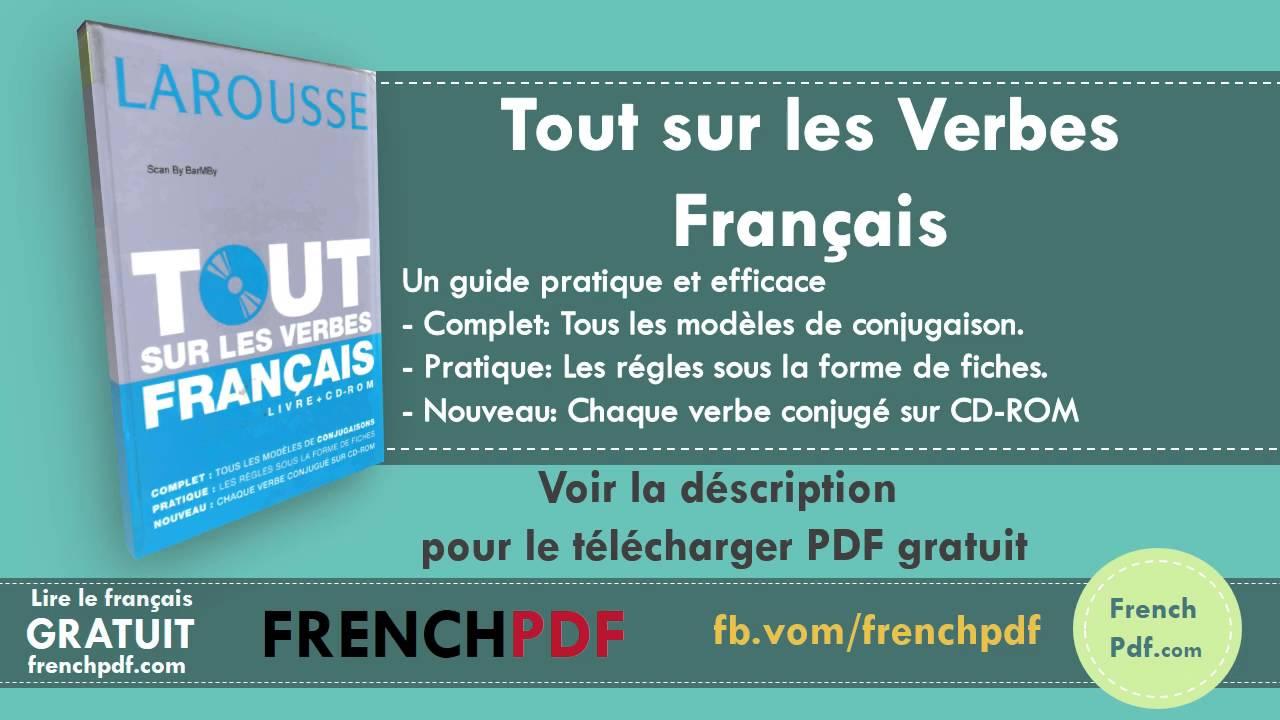 ECHANBLAR GRATUIT EN FRANCAIS TÉLÉCHARGER GRATUIT