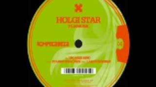 Holgi Star - Grosses kino