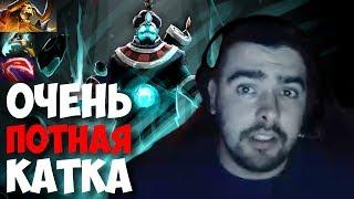 ЛЕСНАЯ ЦМКА С РАПИРОЙ / STRAY228 ИГРАЕТ ПРОТИВ БУСТЕРА НА CLINKZ