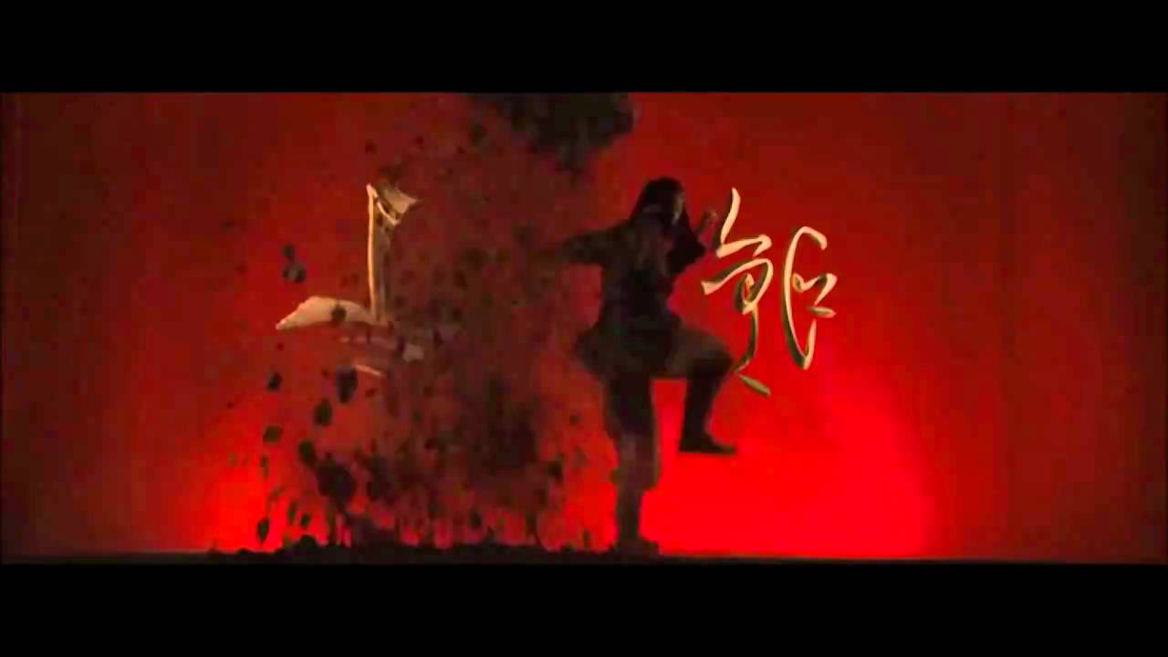 Download The Last Airbender Four Kingdoms Intro