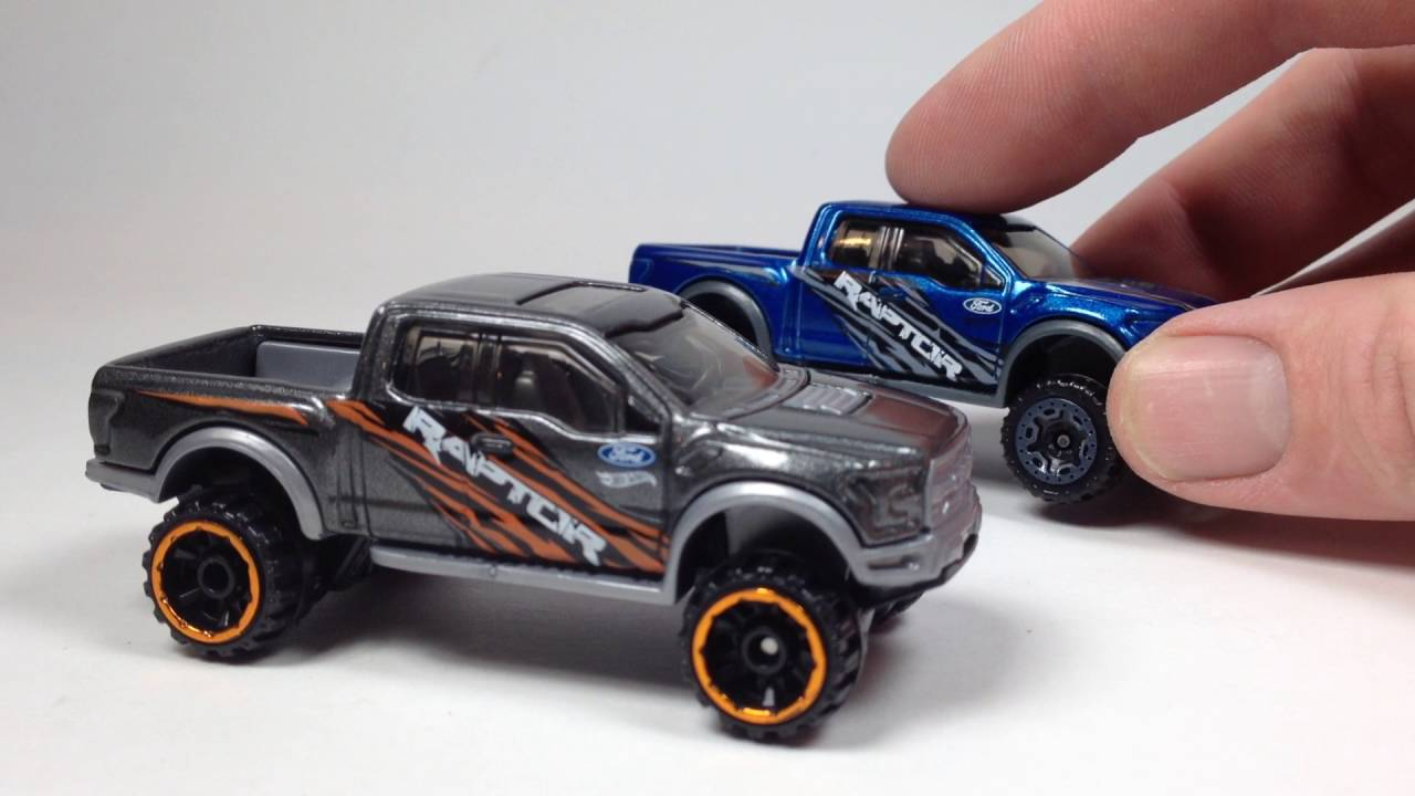 17 ford f 150 raptor hot wheels 2016 recolor update youtube 17 ford f 150 raptor hot wheels 2016 recolor update youtube voltagebd Gallery