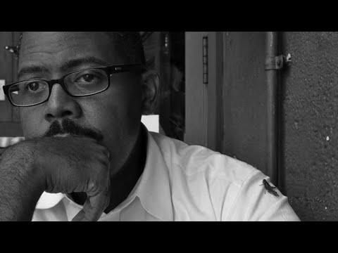 kofi-boone---black-landscapes-matter
