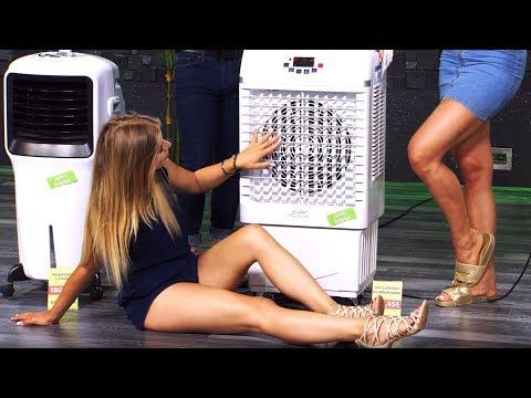 luftkühler-helfen-beim-schlafen!-mit-vivien-konca-bei-pearl-tv-(juni-2019)-4k-uhd