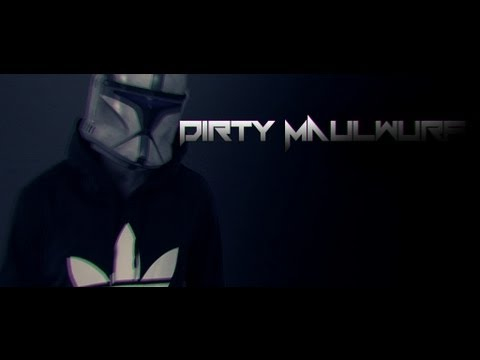 Dirty Maulwurf Best Of #2