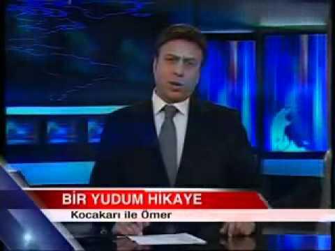 Asim Yildirim   KOCAKARI İLE ÖMER Mehmet Akif Ersoy 2