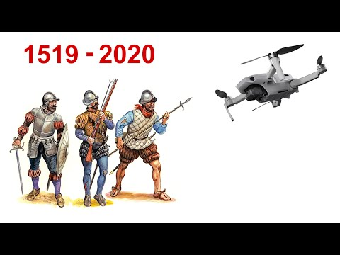 Серж 13 - Что почитать в 2020 году