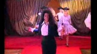 "Evelyn ""Champagne"" King - Hold On To What You"
