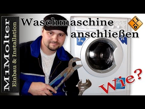 wasserhahn anbauen anleitung montage armatur funnydog tv. Black Bedroom Furniture Sets. Home Design Ideas