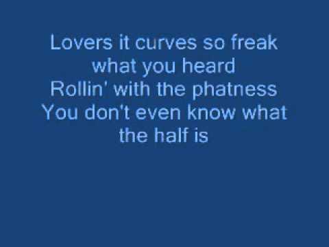 Blackstreet feat Dr Dre & Queen Pen  No Diggity Lyrics