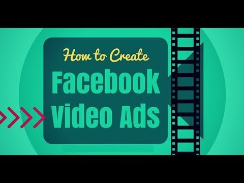 How To Create Facebook Video Ads That Convert In Just 3 Clicks