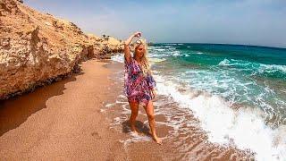 Египет 2020 КАК ВЫБРАТЬ ОТЕЛЬ?! Самые важные советы для туристов. Travel 24