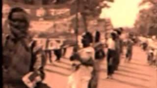History of Naxalite Movement Part1