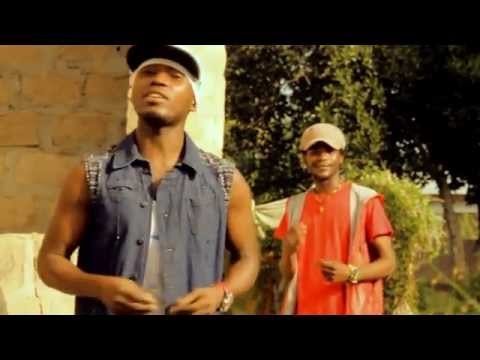 Nas Bizness ft 20% Analia shida full video