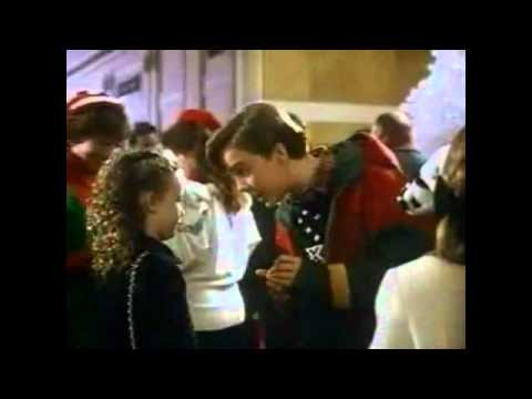 all i want for christmas 1991 trailer for movie review at httpwwwedsreviewcom - All I Want For Christmas 1991