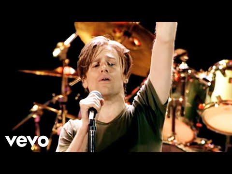 Bryan Adams - Heaven (Live At Wembley 1996)