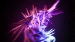House Music Dugem Indo Mix - DJ.MR-ZINYO_Part III - End