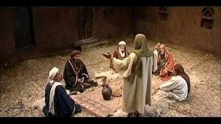 Al-Nebras : l'imam Ali - le FILM (vostfr)