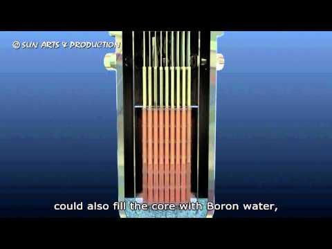 s01e07 Uranium Control Rods