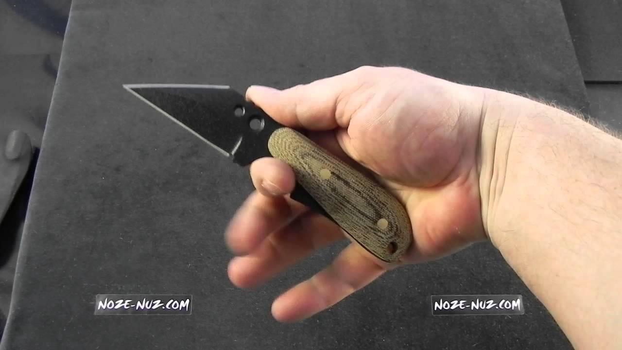 Download STK065 Shadow Tech Raptor 1