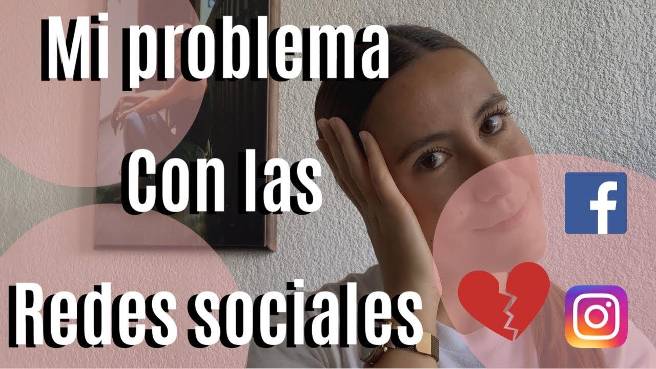Detox de redes sociales | Noticias tóxicas | TODASPARAUNA