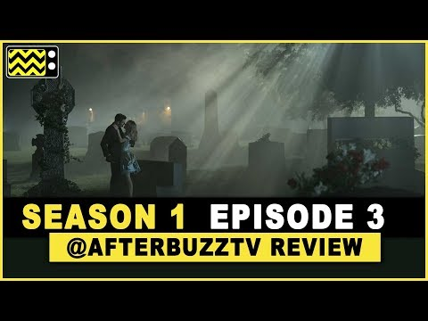 Download Into The Dark Season 1 Episode 3 Review & After Show