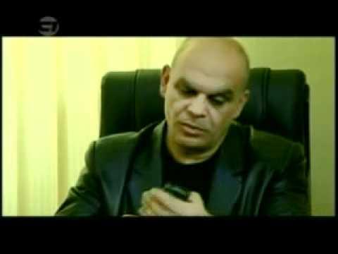 Ver Kats Yev Qaylir - Episode 48 Part 1