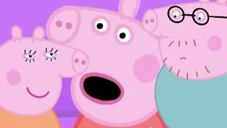 i edited another peppa pig episode bc i can