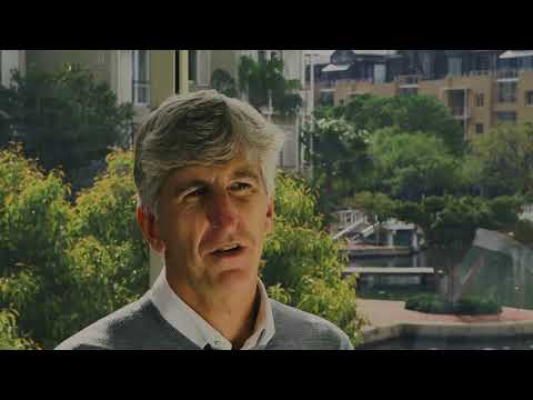 Andrew Koch - Florin Capital Management - FULL INTERVIEW - BLACK ONYX Alternative Investments