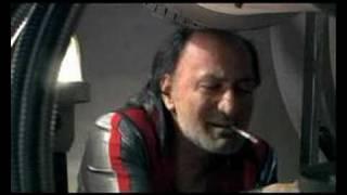 Download Video Dünyayi kurtaran adamin oglu fragman MP3 3GP MP4