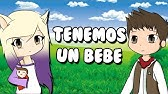 Tenemos Una Piscina De Pelotas Roblox Meepcity En Espanol Youtube Tenemos Una Piscina De Pelotas Roblox Meepcity En Espanol Youtube