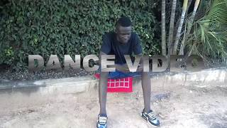 Nii-Funny-ft-Luther-x-Wisa-Gried-Who-Killed-Mida danced by Antidope Dancers