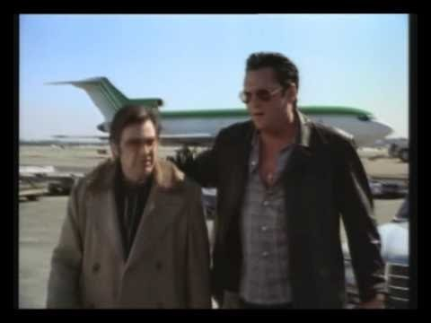 The Best Rocco Sisto Movies