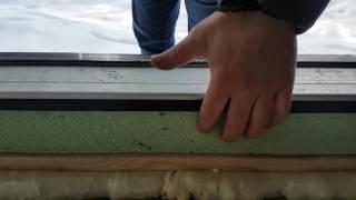 Входные деревянные двери SKANDI OKNA(Обзор на входные деревянные двери SKANDI OKNA Подробную информацию о наших дверях вы можете получить на сайте..., 2017-01-26T10:35:58.000Z)